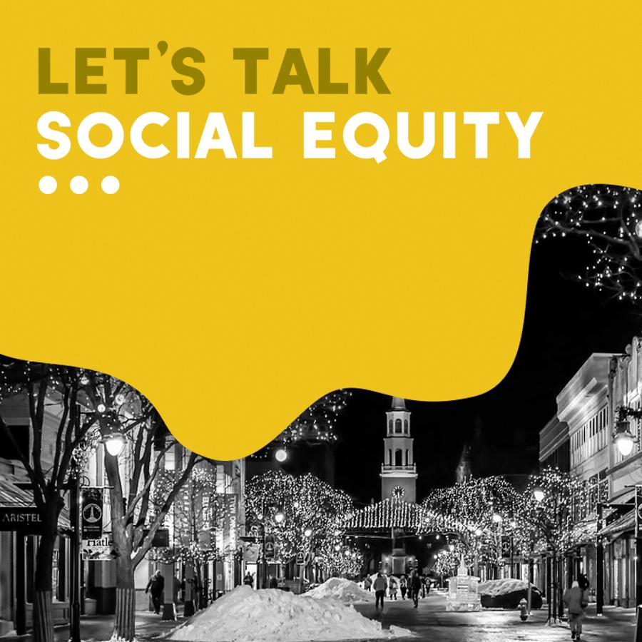 LetsTalk___social.png