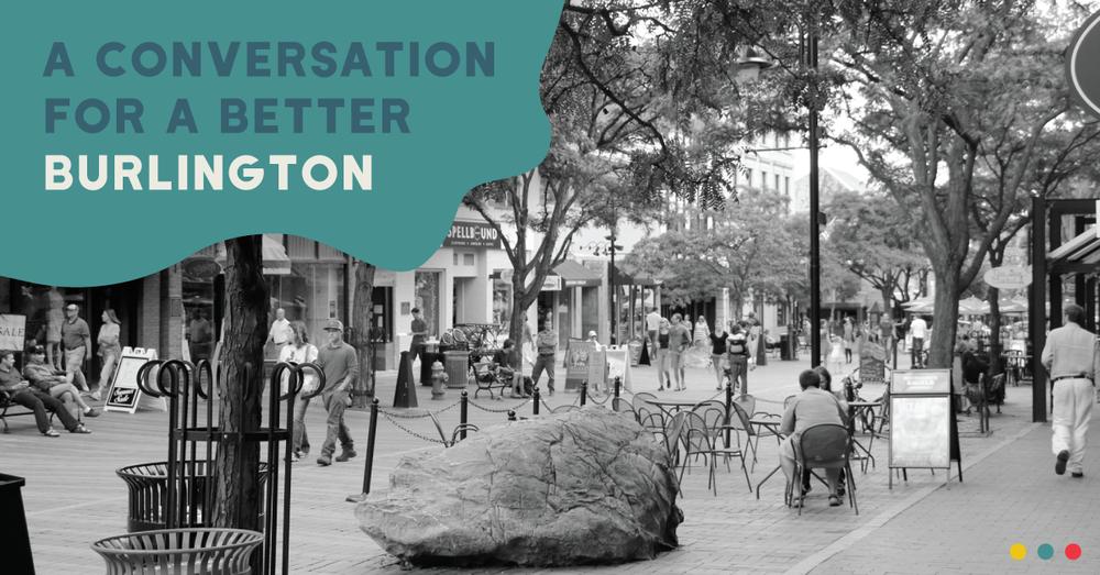 Conversation2.png
