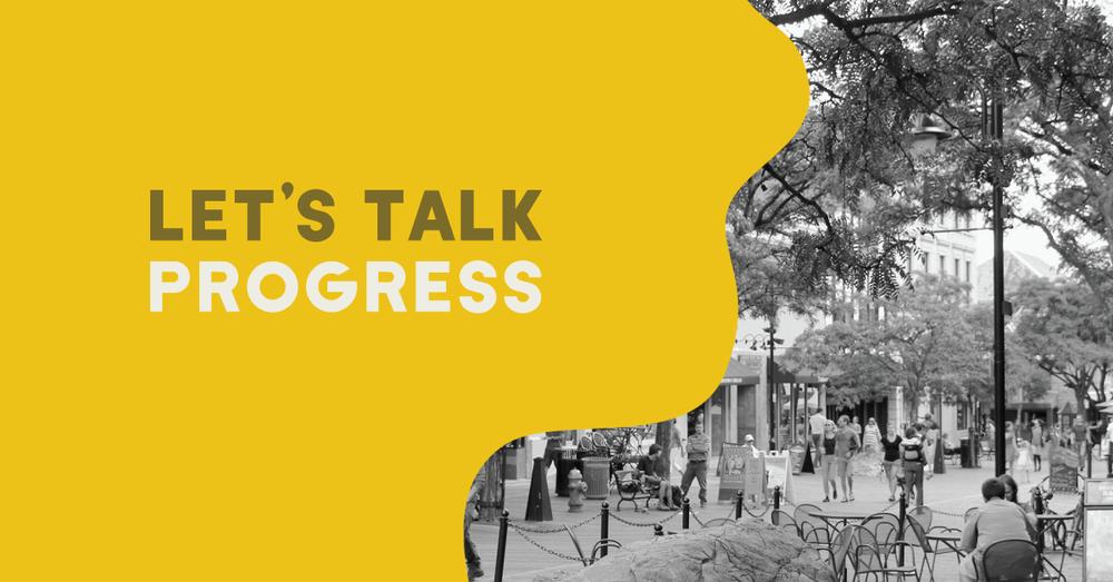 LetsTalk_progress.png
