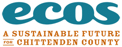 cropped-ECOS-Logo-Header.png