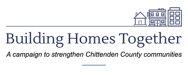 Building Homes Together - Web Logo.png