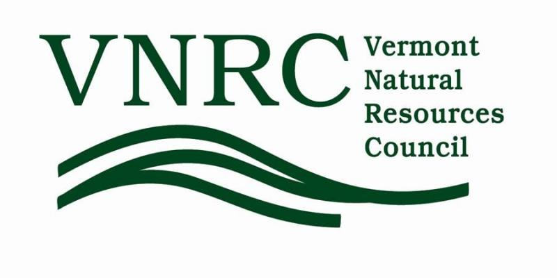 vnrc_logo.jpg