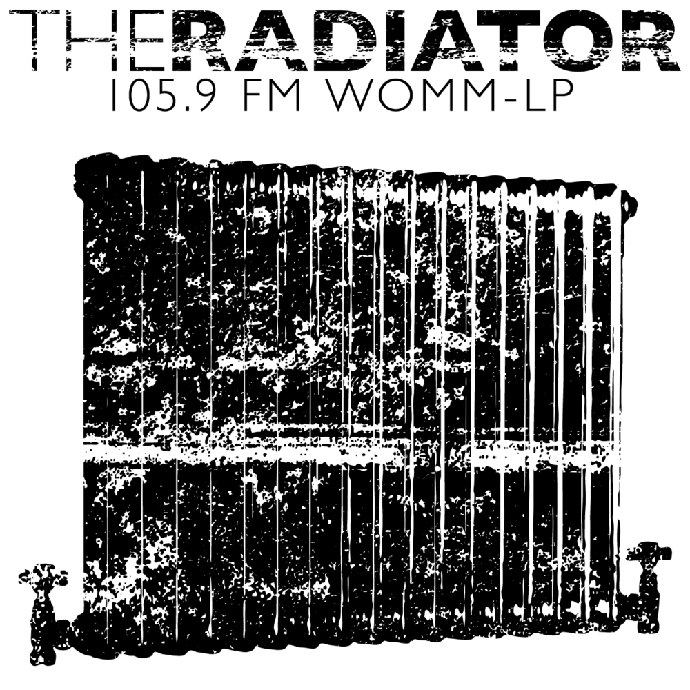 The Radiator black.png