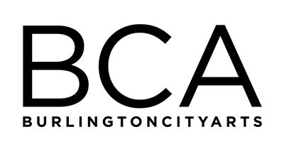 BCA_logo_K.png