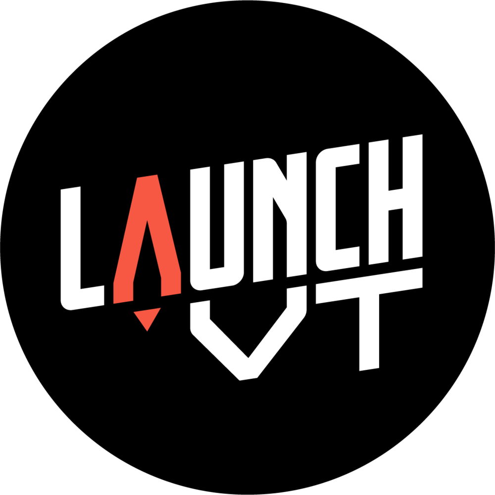 LaunchVT_SOLID_LOGO.png
