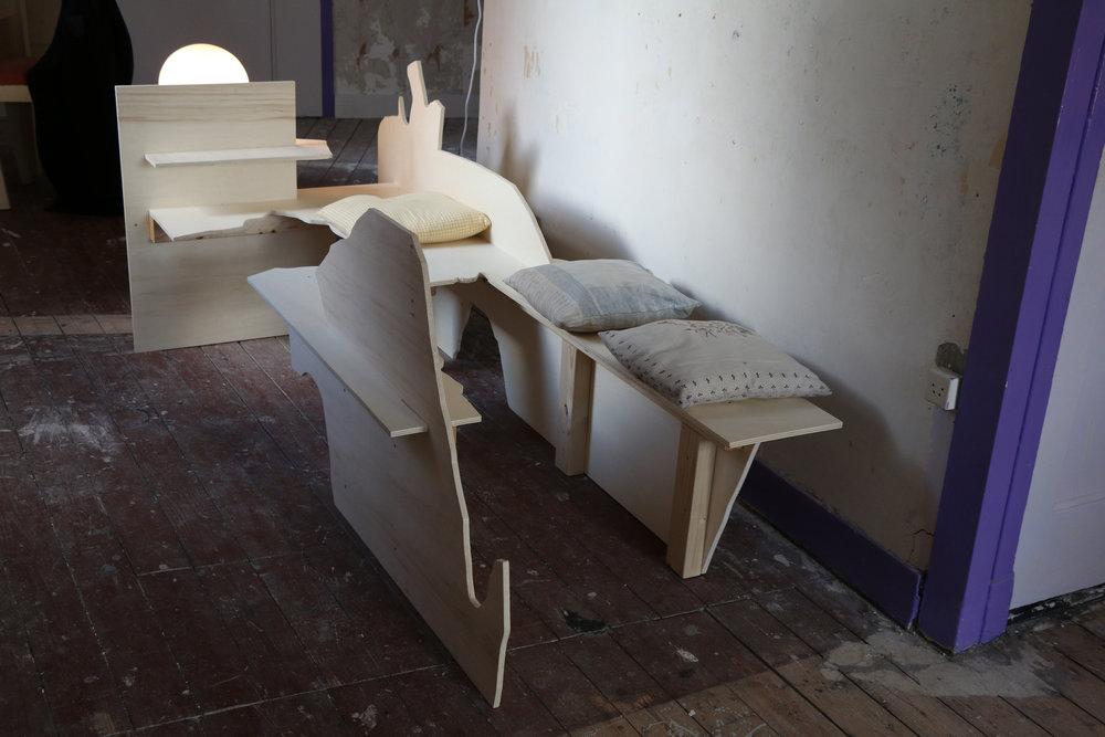 loungewear 1.jpg