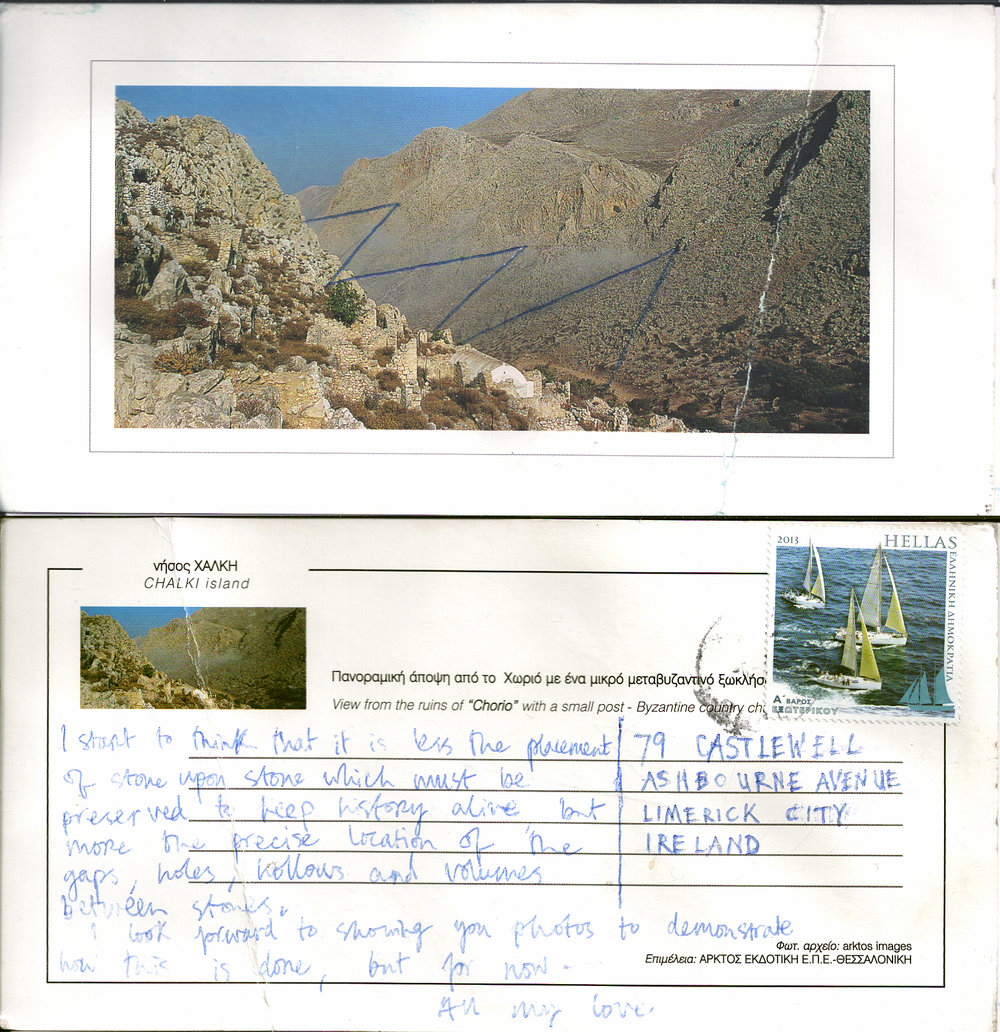 postcard scan.jpg