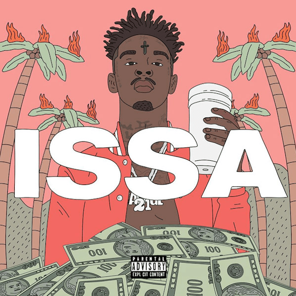 21-savage-issa-album.png