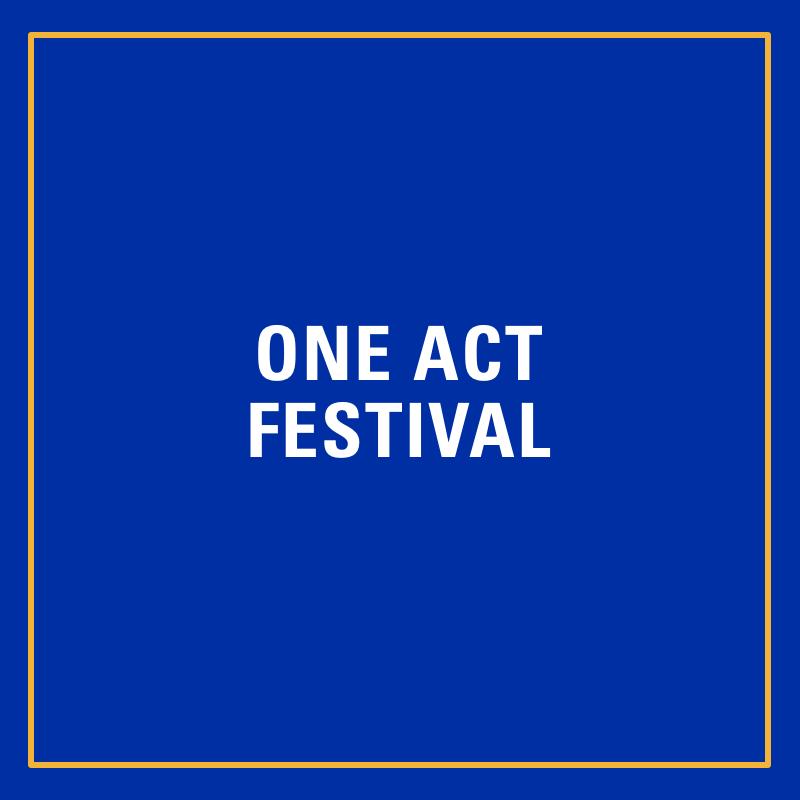 One Act.jpg