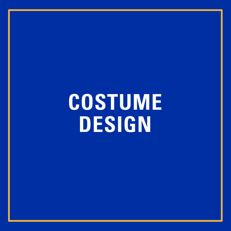 Costume Design.jpg