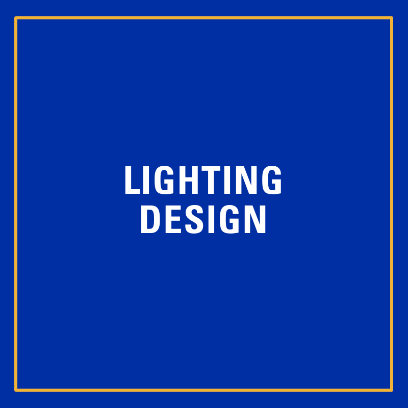 Lighting Design.jpg