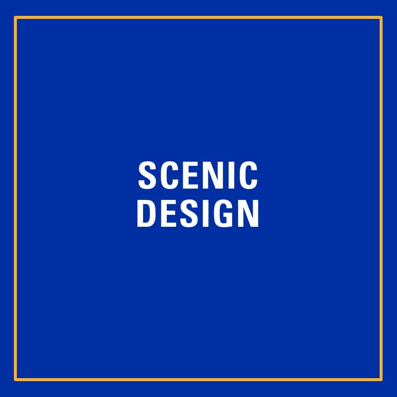 Scenic Design.jpg