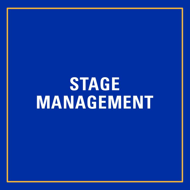 Stage Management.jpg