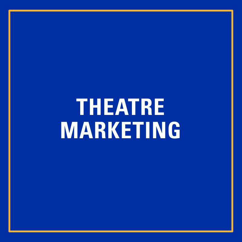 Theatre Marketing.jpg