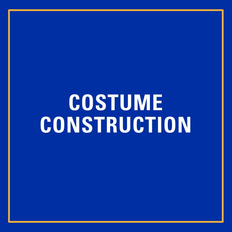 COSTUME CONSTRUCTION.jpg