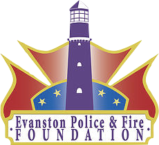 Evanston Police & Fire Foundation