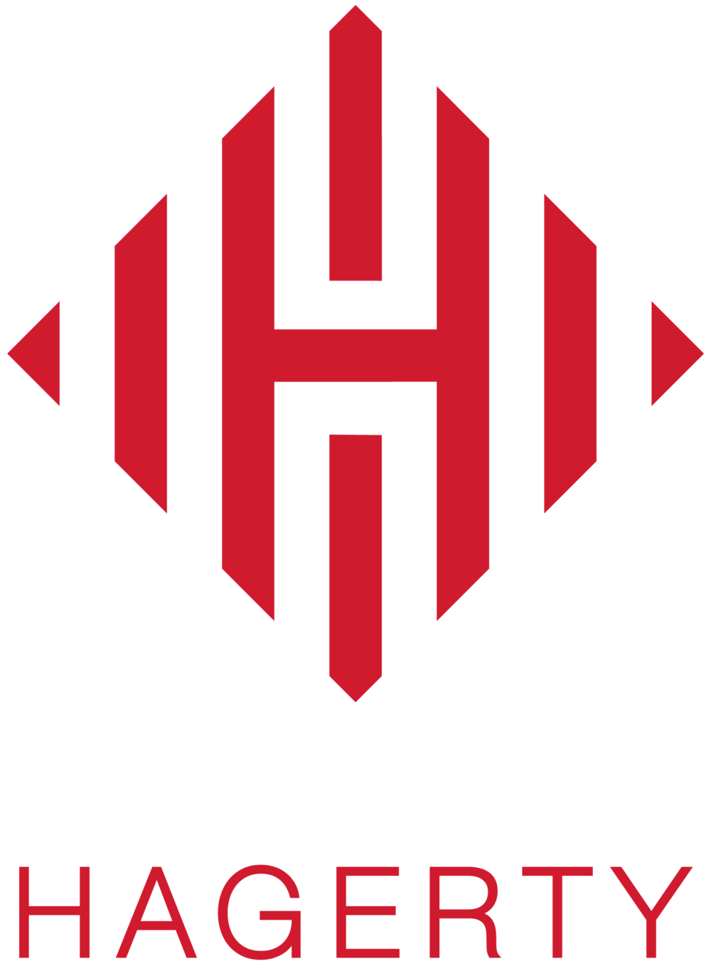 hagerty logo - square.png