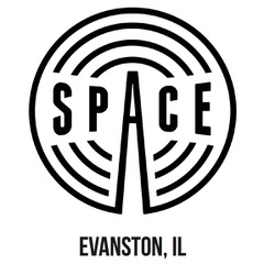 SPACE Logo black w- Evanston.jpeg