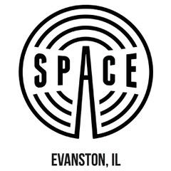 SPACE Logo black w- Evanston.jpeg