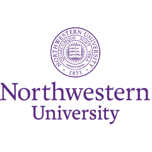 northwestern_university1.png