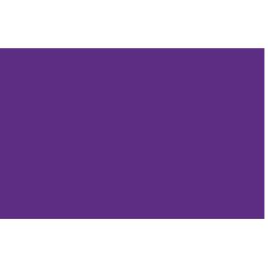 northwestern_university1.png
