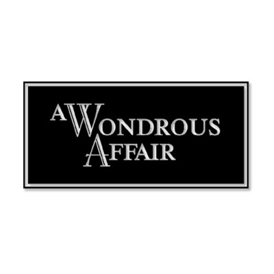a-wondrous-affair.jpg