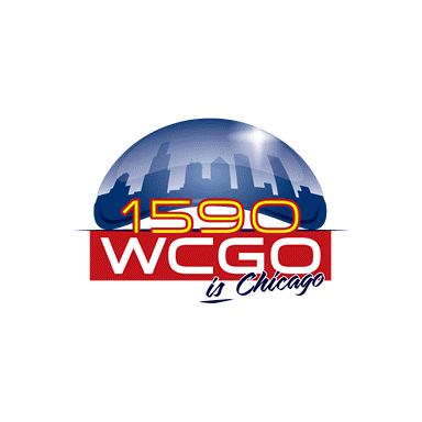WCGO logo.png