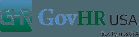 logo-govhr-usa.png