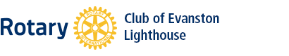 Rotary Lighthouse logo.png