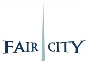 soaps_fair_city_logo.jpg