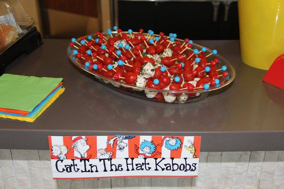 CAT IN THE HAT KABOBS