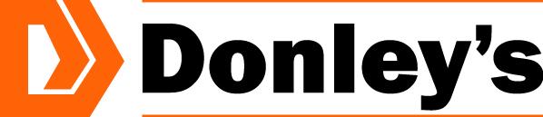 Donleys Logo Med - 2 inch_0.jpg
