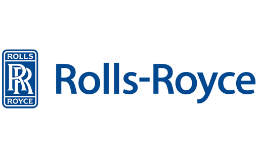 Logo-Rolls-Royce.png