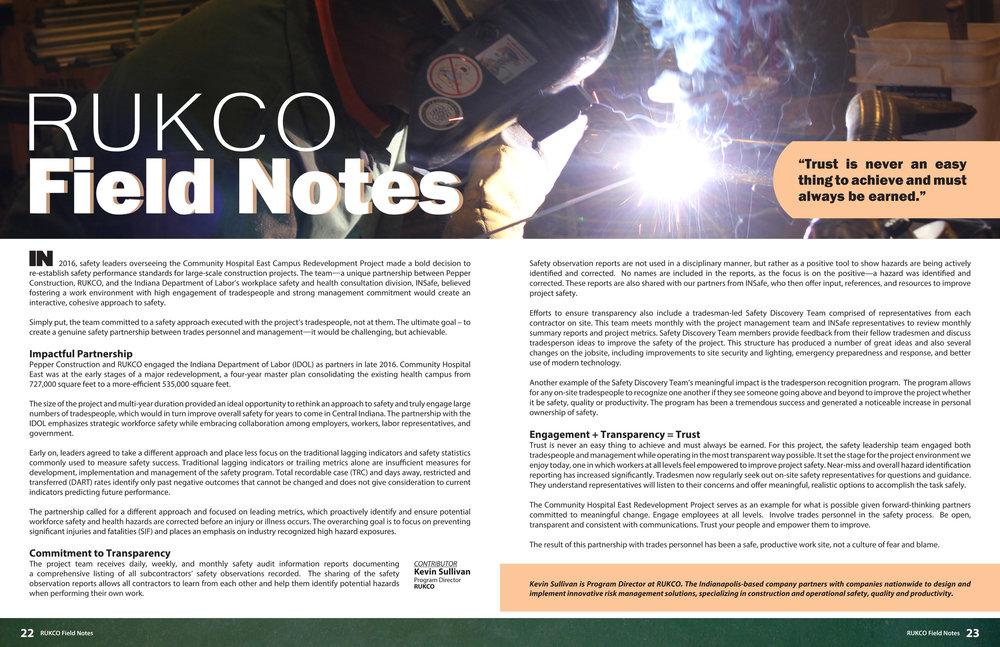 IN Review - RUKCO Field Notes.jpg