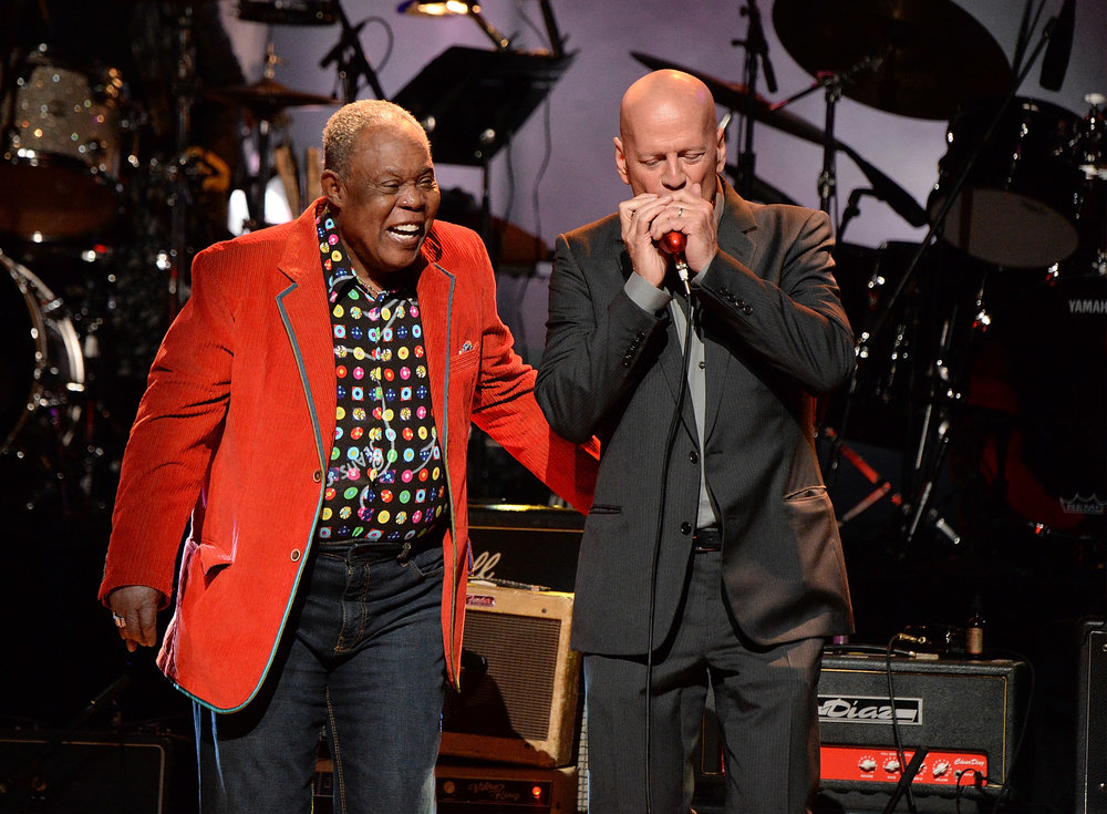 Sam Moore & Bruce Willis.jpg