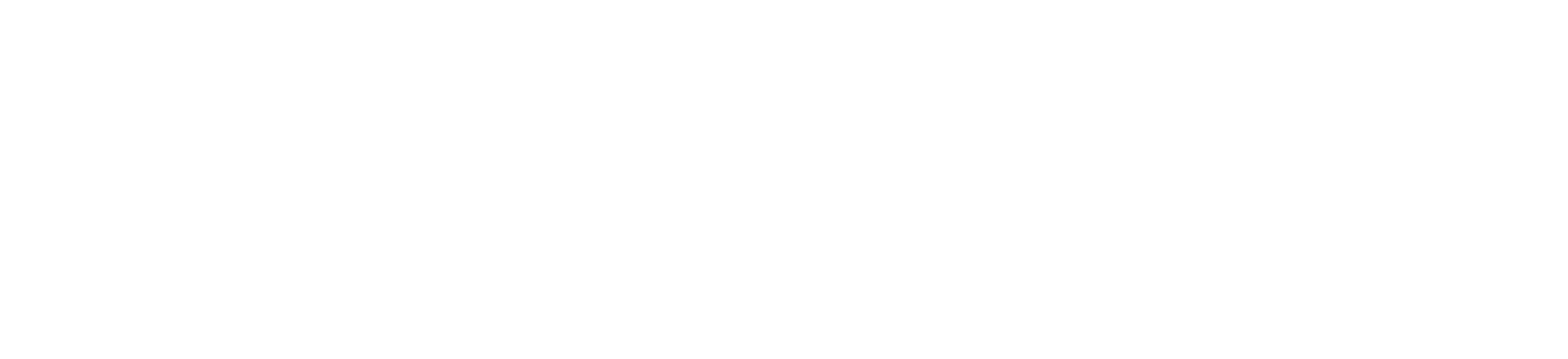 ProDealer Industry Summit