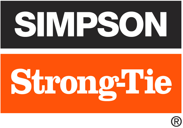 simpsonStrongTie logo.jpg