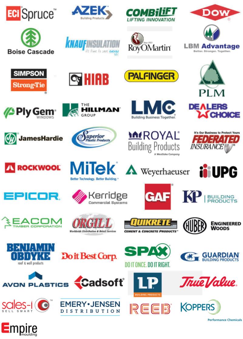 website-collage-sponsorLogos-pdis2018-sep12-13pc.png