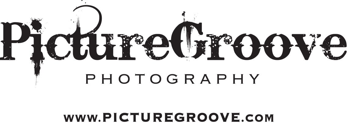PictureGroove Photography