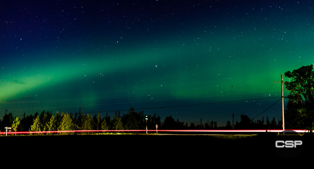 Aurora21.jpg