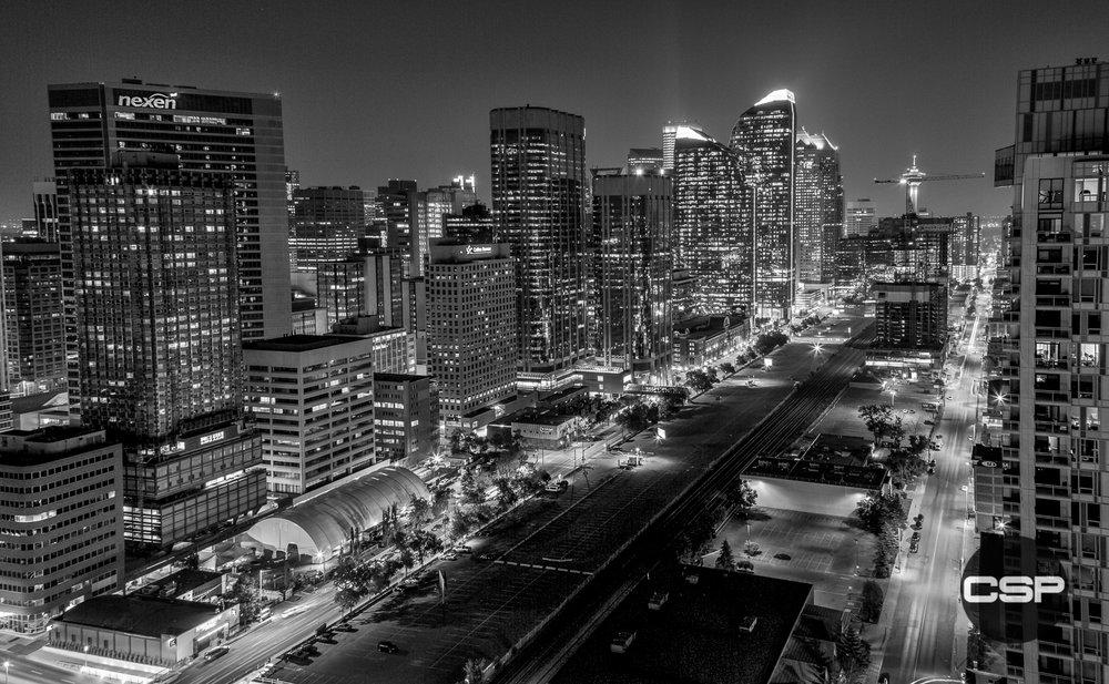 Calgary%20Cityscape%201.jpg