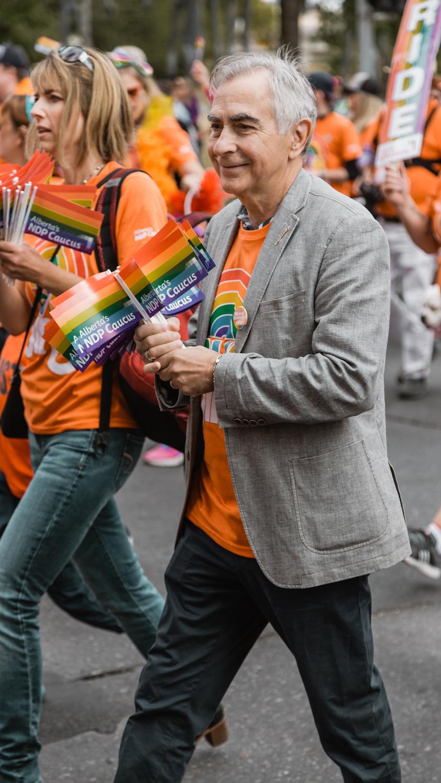 NDP Pride1.jpg