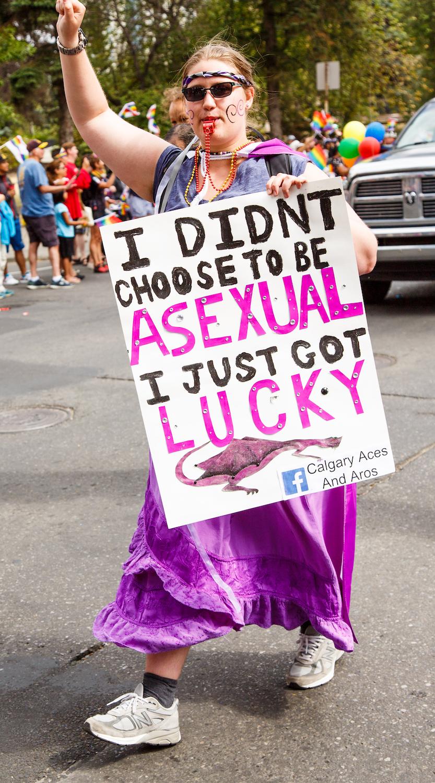 Pride Asexual1.jpg