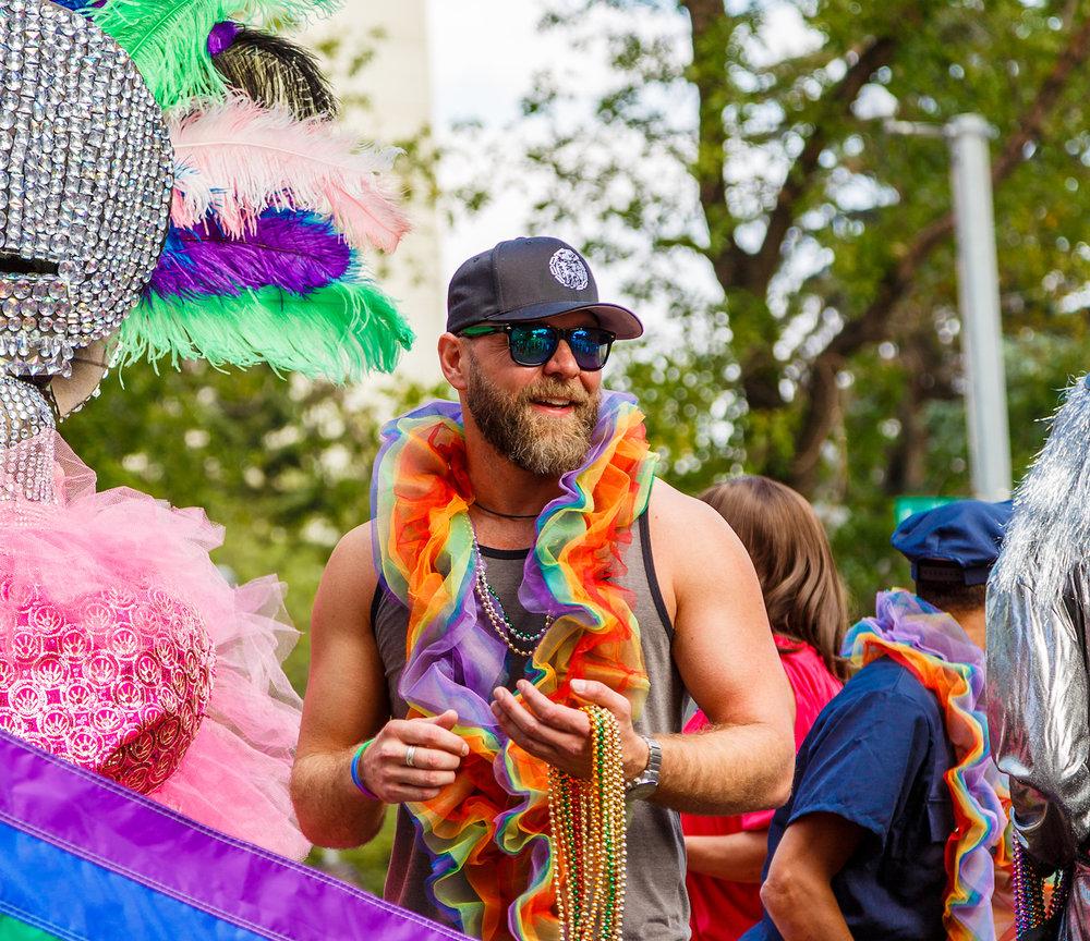Pride Beads1.jpg