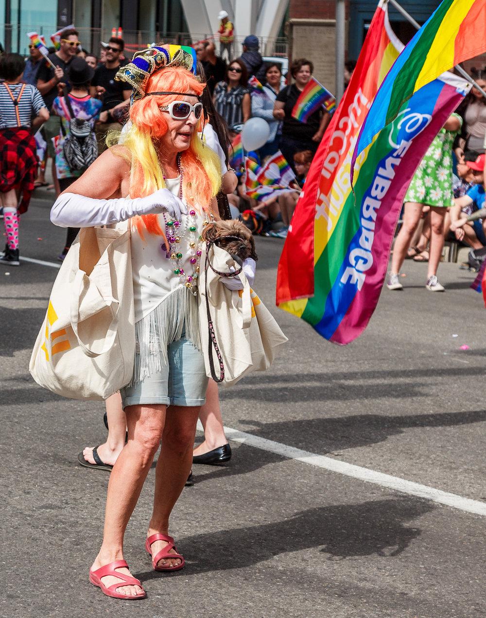 Pride CD21.jpg