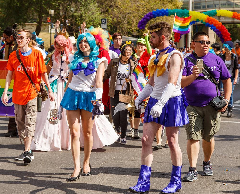 Pride Cosplay1.jpg