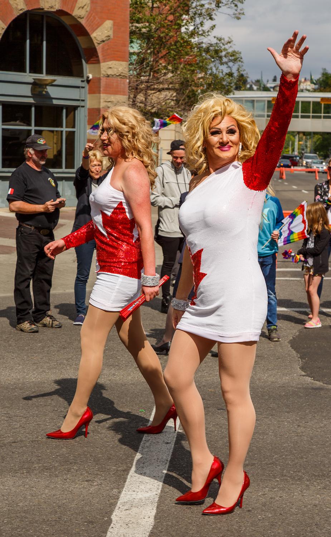 Pride Dragqueen 21.jpg