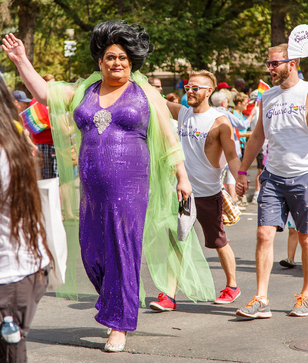 Pride Drag Queen Big Hair 21.jpg