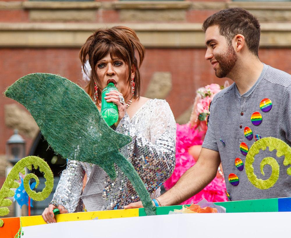 Pride Drink1.jpg
