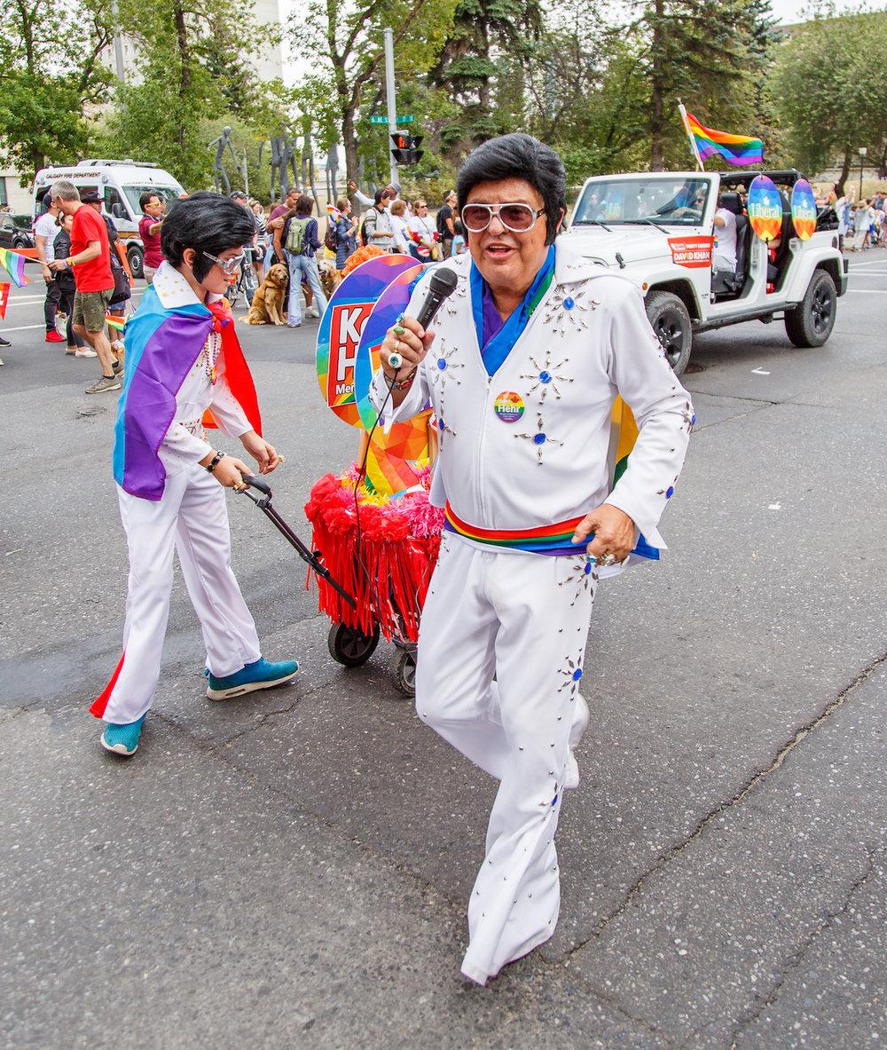 Pride Elvis1.jpg